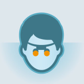 icone_gravi