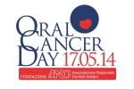 Oral-Cancer-Day
