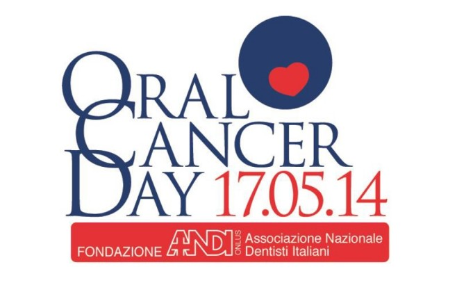 Oral-Cancer-Day