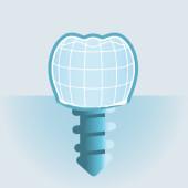 icone_implantologia