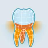 icone_parodontologia